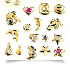 Dental-Jewellery-2